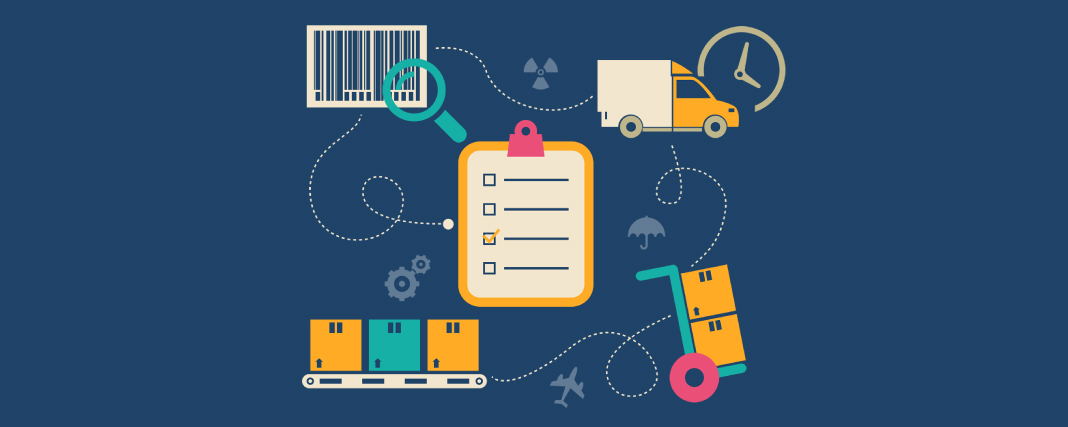 Effective Inventory Management